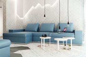 l shaped living room ideas detail of living room with l shaped