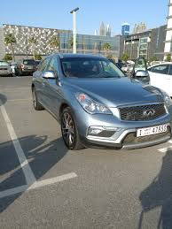 on the road review infiniti infiniti qx50 automobile review u2013 sweet life in the sandpit