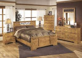 rent to own ashley gabriela queen bedroom set appliance find fantastic home furnishings and appliances in greensboro ga