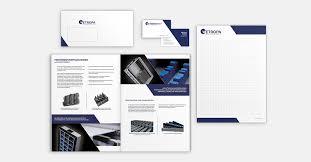 design agentur designagentur darmstadt corporate design logoentwicklung 360vier
