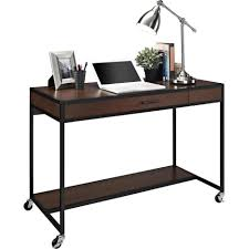 Ikea Stand Up Desk by Desks Computer Desk Standing Up Standing Desk Converter Ikea