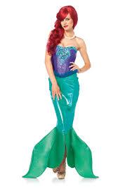 leg avenue women u0027s deep sea siren mermaid costume green purple