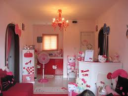 real asian beauty hello kitty spa momsie kitty spa and slimming