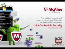 mcafee mobile security apk mcafee mobile security instalar en android 2017