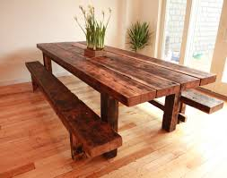 Minecraft Dining Table Bench Beautiful Making A Wooden Bench Download Simple Wooden