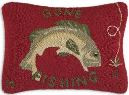 Fishing Rugs 15 Best Fish Themed Rugs Images On Pinterest Rug Hooking