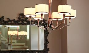 dining room lighting uk dining room enthrall dining room lights canada tremendous dining
