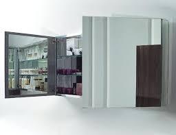 3 door medicine cabinet 3 door medicine cabinets with mirrors s s 3 door medicine cabinet