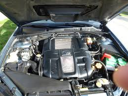 subaru xt engine 2005 subaru outback xt for sale awd auto sales