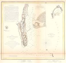 maps ta 34 best california images on globes antique maps and