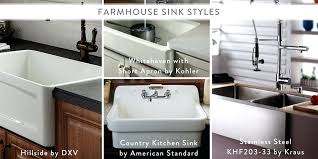 american standard country sink american standard country kitchen sink also top mandatory dishwasher