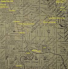 Westfield State University Map by Stearns1868westfield02b Jpg