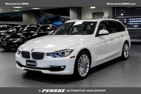 used bmw car sales used bmw cars for sale minneapolis st paul bloomington mn