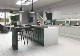 Complete Kitchen Cabinets by High Gloss Slab Complete Kitchen Units Visit Our Kitchen Room Today