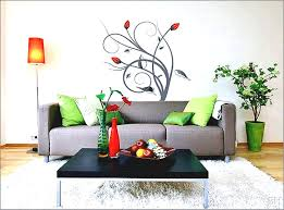 home interior paintings wall design for living room of igns india decor in painting