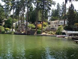lake oswego waterfront homes market update oct 2013 lake oswego view