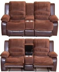 recliner with cup holder recliner with cup holder suppliers and