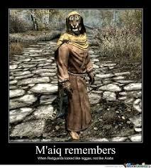 The Elder Scrolls Memes - elder scrolls skyrim memes scrolls best of the funny meme