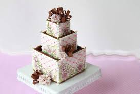 wedding cake bags wedding cakes creative wedding cake boxes and bags how to find