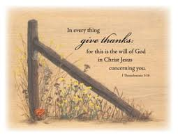 thanksgiving card design inspiration thanksgiving day logo