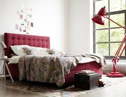 Schlafzimmer Quadra Schlaraffia Boxspringbetten Produkte