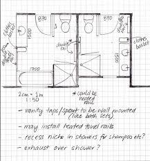 bathroom design plans fantastic showers bathroom design small bathroom simple bathroom