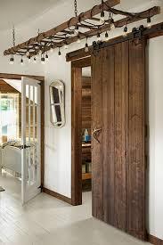 best 25 bathroom ceiling light fixtures ideas on pinterest