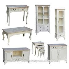 shabby chic furniture shabby chic furniture suppliers and