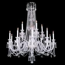 Best Crystal Chandelier Creative Of Best Crystal Chandeliers Home Decor Plan Best