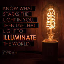 Quotes About Light Light Quotes And Sayings Quotations About Light Lightquotes