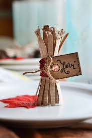 Thanksgiving Place Cards Craft 67 Best I Paper Craft Images On Pinterest Paper Diy And Crafts