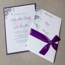 wedding invitations on a budget 4327 best cheap wedding invitations images on cheap