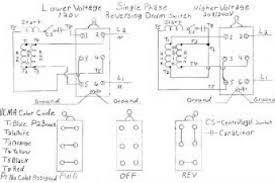 baldor 5hp 230v wiring diagram wiring diagram simonand