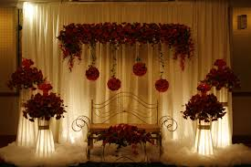 Welcome Back Decorations by Crystal Flora Www Crystalflora Com Wedding Arrangement Sri