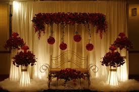 Hotel Flower Decoration Crystal Flora Www Crystalflora Com Wedding Arrangement Sri
