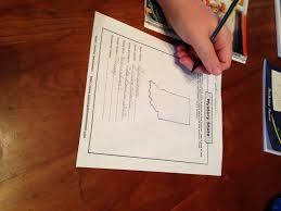 Handwriting Worksheets 4th Grade Super Teacher Worksheets Weiser Academy