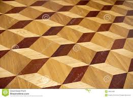 palace wooden parquet flooring design stock photo image