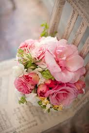 wedding flowers kitchener style elegance kitchener waterloo wedding and event planning and