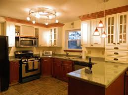 Loews Kitchen Cabinets Likable Kitchen Cabinets Lowes Amazing Refacing Canada Reviews Or