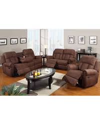 microfiber sofa and loveseat 0001926 f7049set 800x1000 jpeg