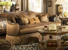 Designs For Sofa Sets For Living Room Luxury Living Room Furniture Sets Choosing Leather Living Room