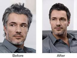 middle age hairstyles for men how to look younger fashion and lifestyle tips men health india
