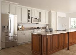 Off White Kitchen Cabinets by Cream U0026 Off White Kitchen Cabinets The Rta Store