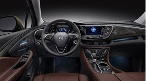 Buick Enclave 2013 Interior 2016 Buick Envision Information And Photos Zombiedrive