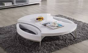 Aliexpresscom  Buy Coffee Table  Tea Table Modern Design MDF - Tea table design