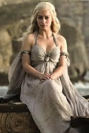 daenerys targaryen costume game of thrones costumes