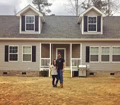 Top 10 Favorite Blogger Home Tours Bless Er House So Peek Inside Jenelle Evans And David Eason U0027s Dream Home Photos