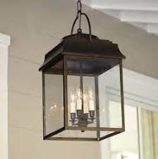 Porch Ceiling Lights Outdoor Porch Ceiling Light Fixtures Types And Uses
