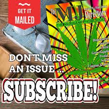 edibles coupons the mj directory marijuana cannabis hemp phone books coupons