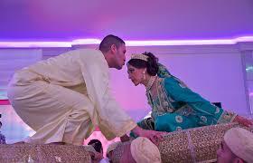 mariage marocain combien coûte un mariage marocain en 2017